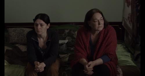 CONTRAINDICAŢII, regia Lucia Chicoş